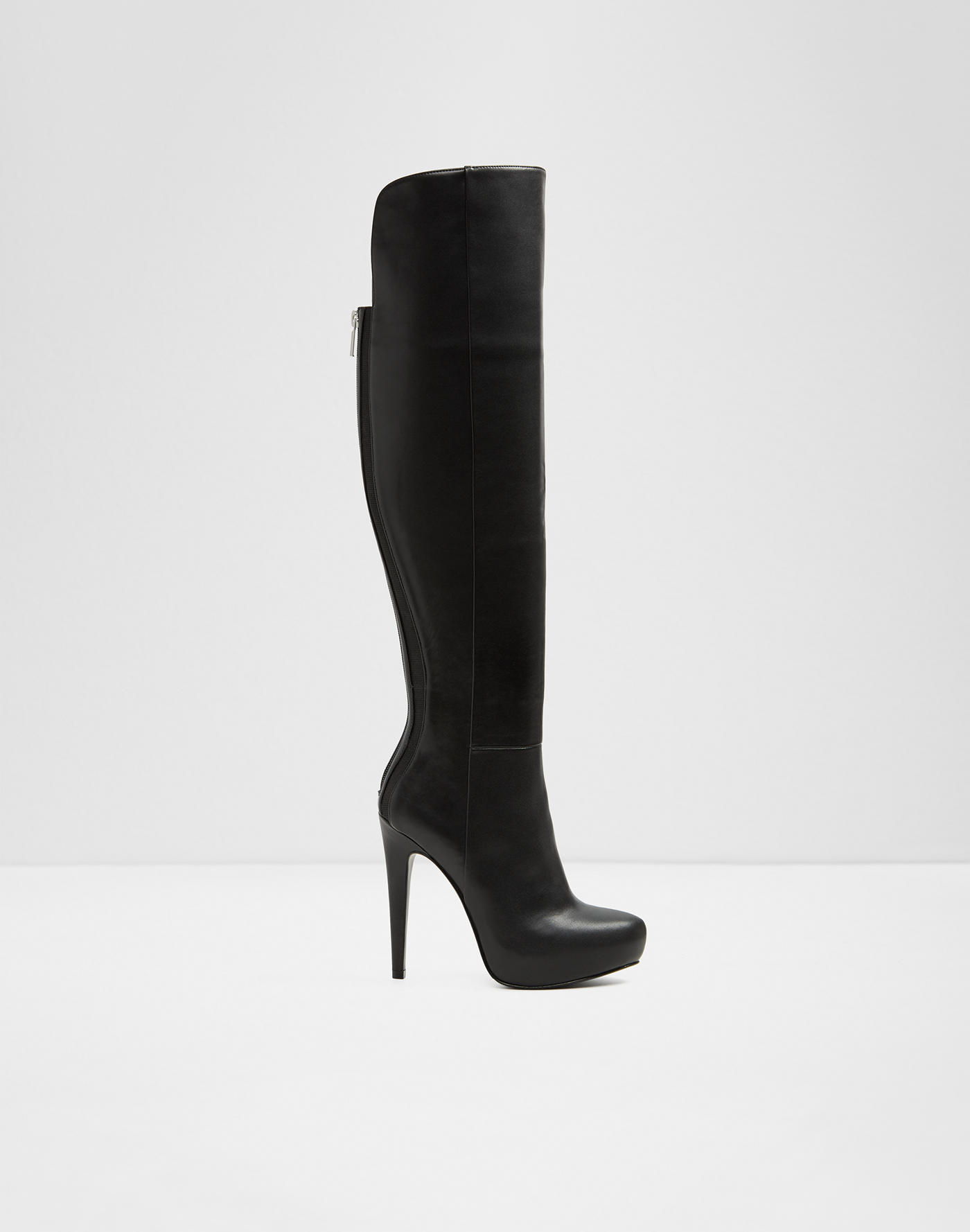1596e220e70f Boots For Women | Winter Boots & Ankle Boots | ALDO US | Aldoshoes.com US