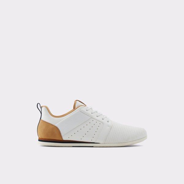 ALDO Low top sneaker Theodoric
