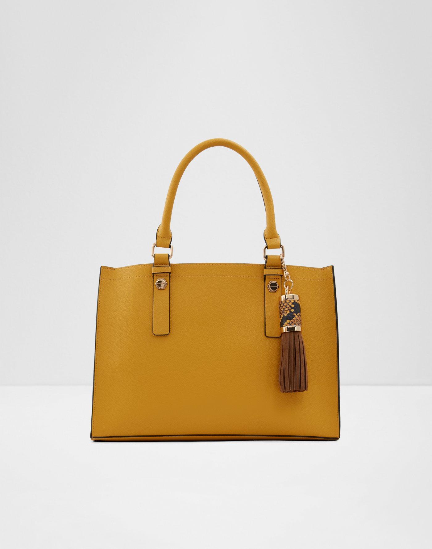 340c982c6b0ec All Handbags | ALDO Canada