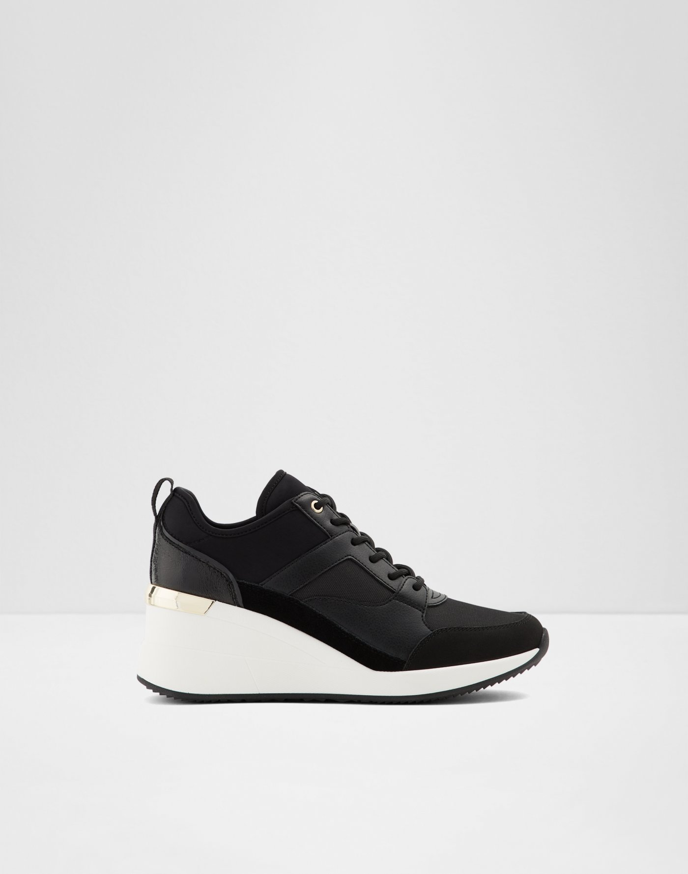 773350221f Women's Sneakers | Fashion Sneakers | ALDO US | Aldoshoes.com US