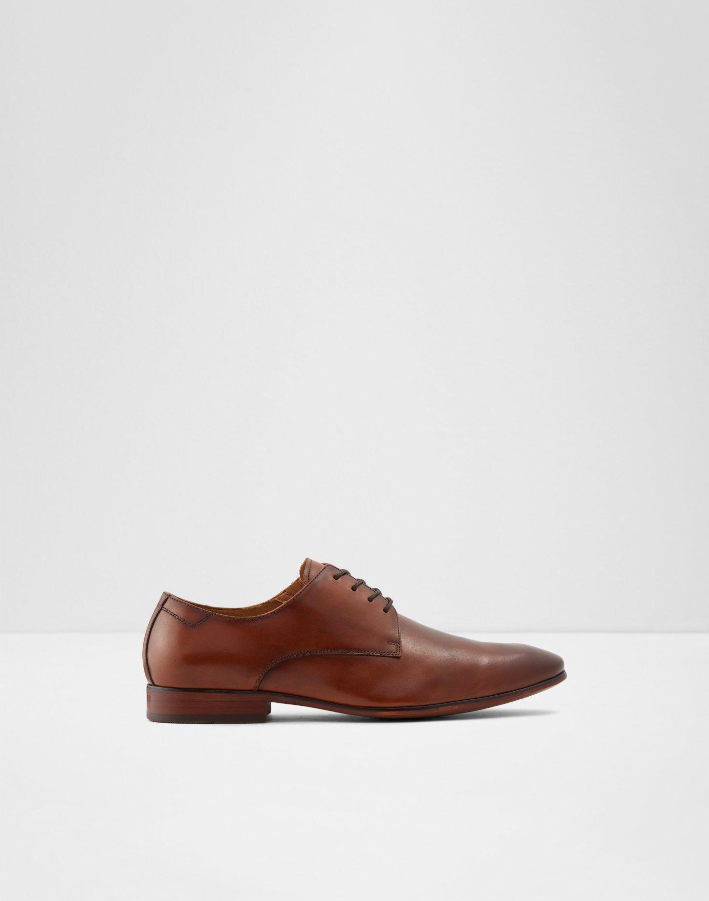 16133f2b2 Men's Dress Shoes | Formal & Oxford Shoes For Men | ALDO US ...