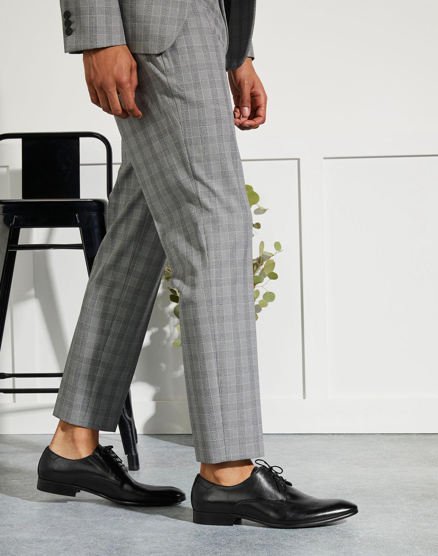 Catalogo Vestir Casual 2016 Price Shoes