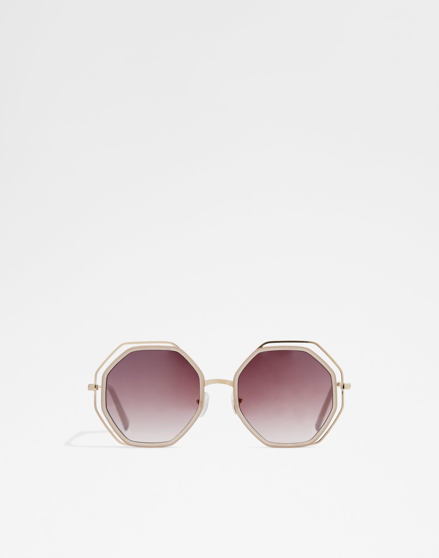 39bf4d362e0 Sunglasses   ALDO Canada