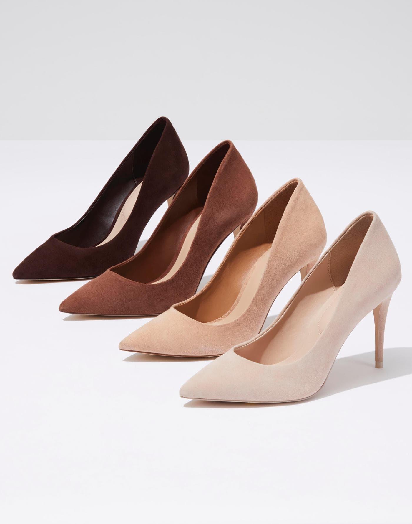2dfefa90303 Women's Sales | Shoe Sale | ALDO Canada | ALDO Canada