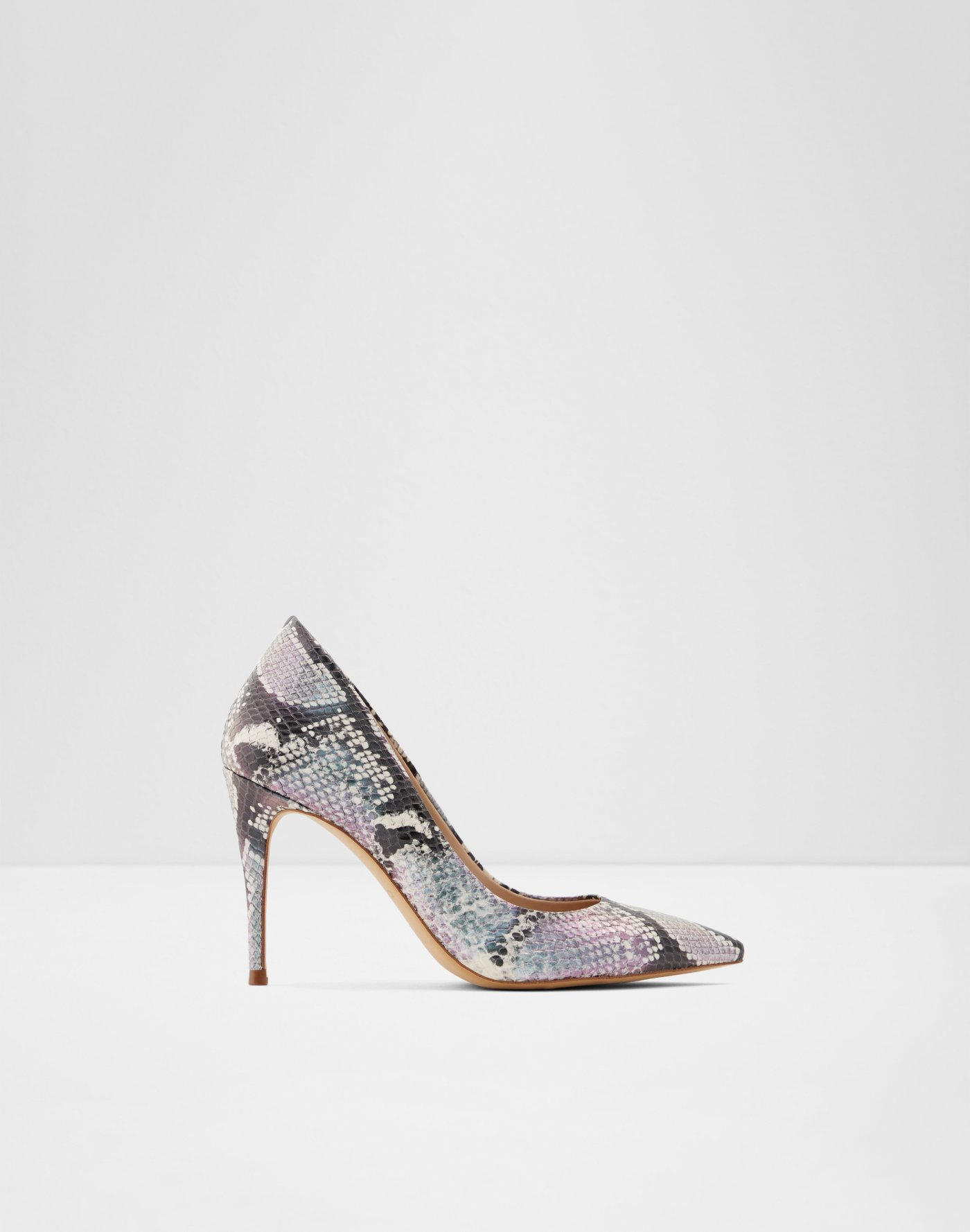 93f68f537a4 Heels For Women | Stilettos & High Heels | ALDO Canada | ALDO Canada