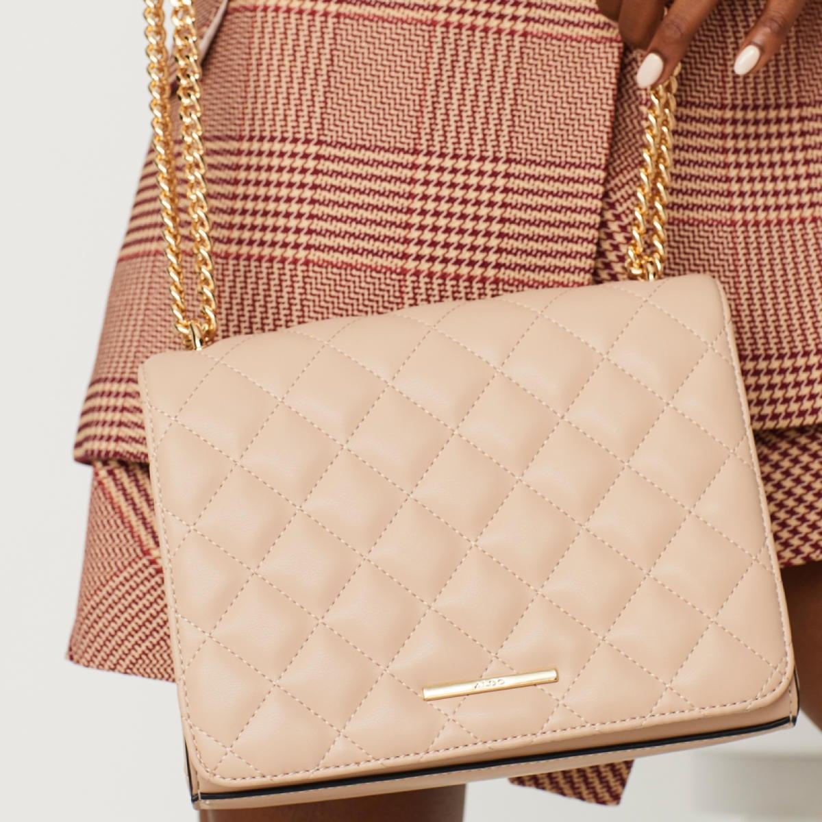 aldo bags ireland shopping 738d7 08208