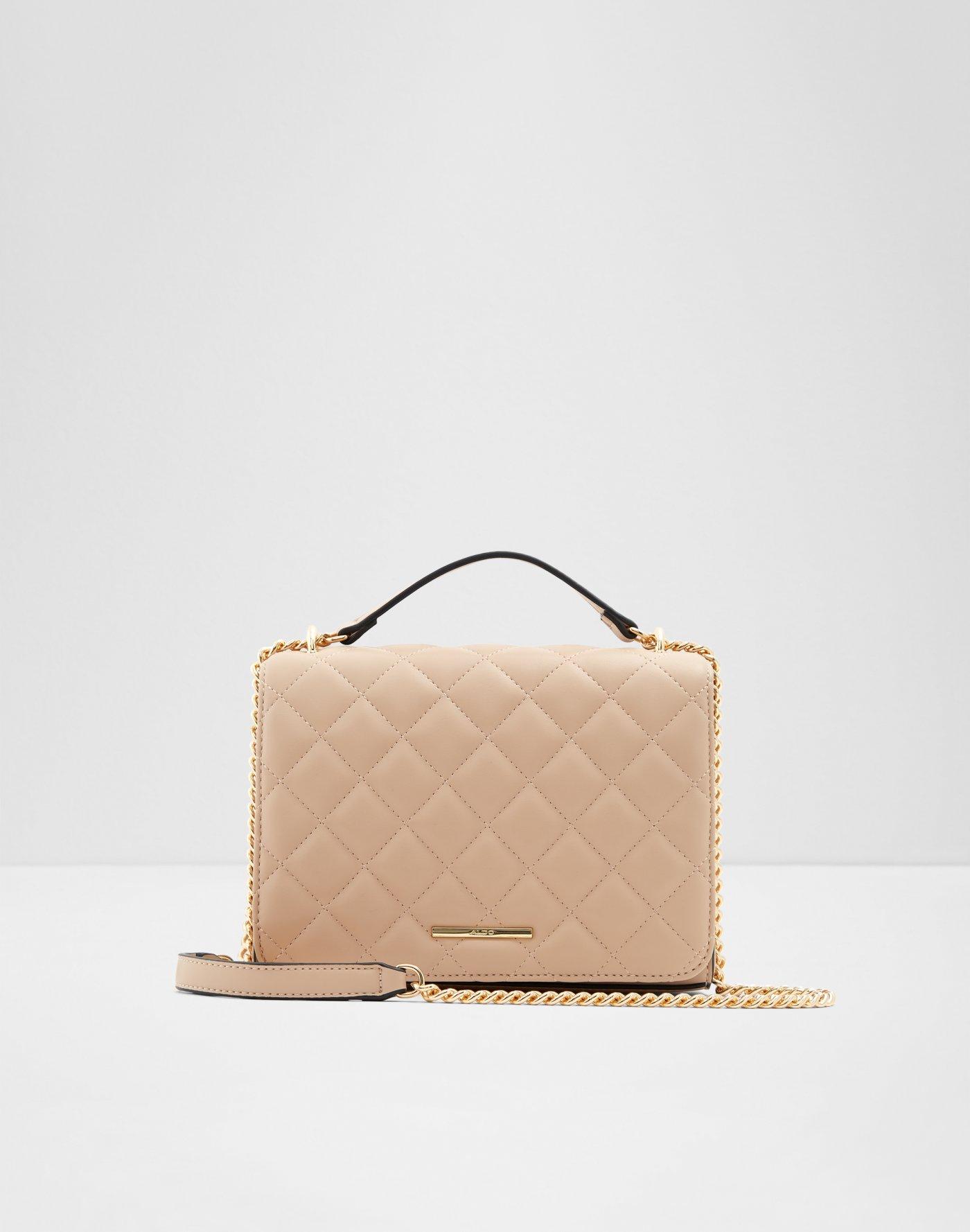 227470f719 All Handbags | Aldoshoes.com US