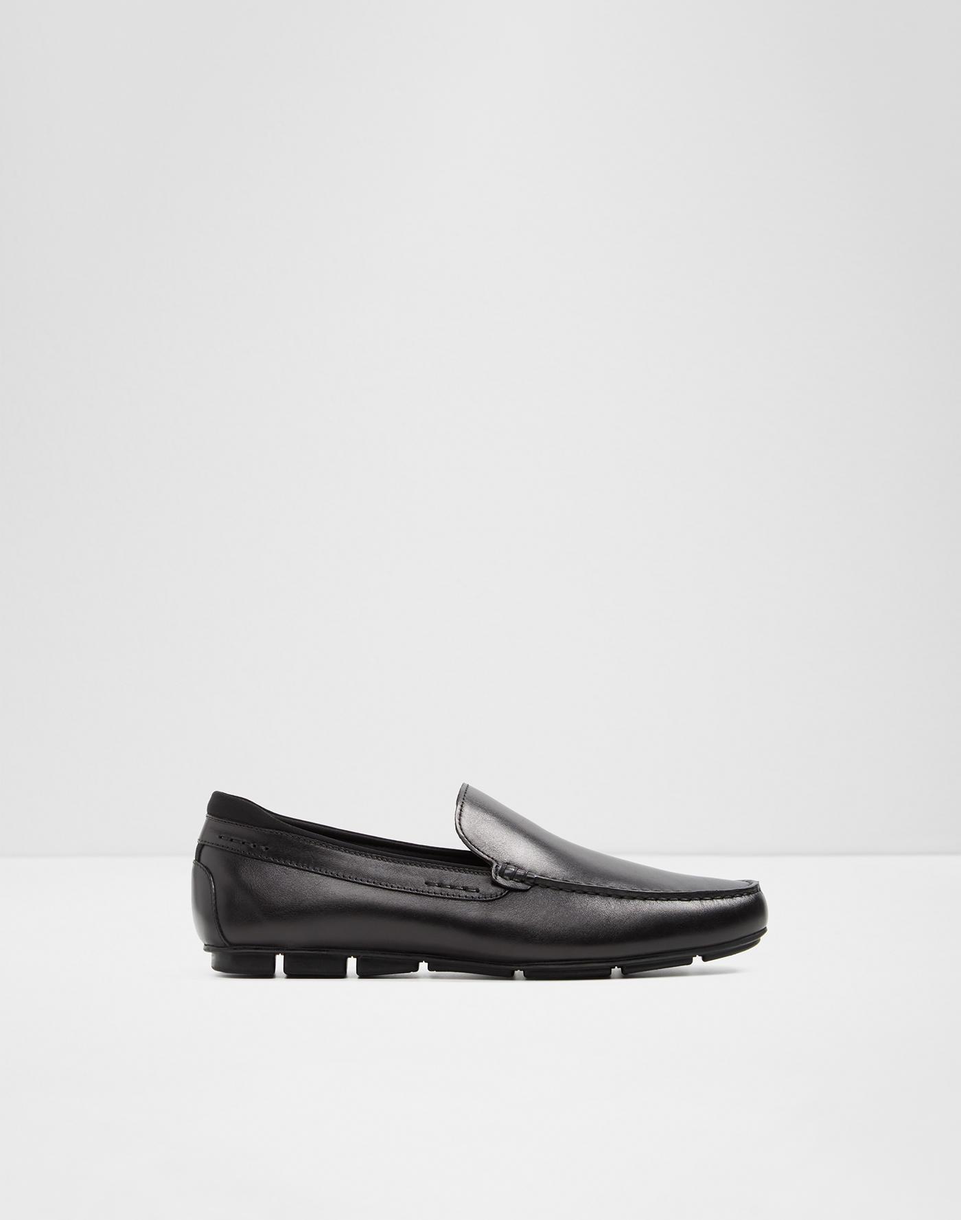 super cute limited sale a few days away Clearance Men's Shoes & Bags | ALDO US | Aldoshoes.com US