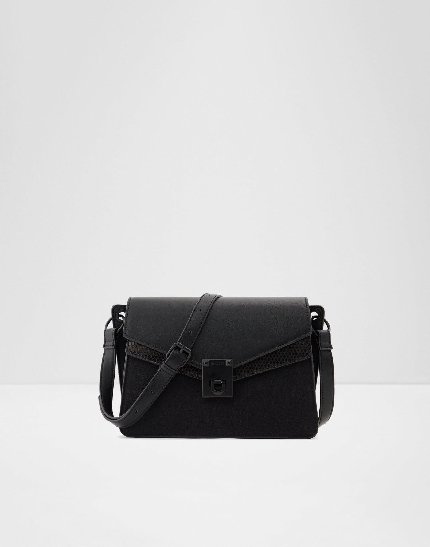 554d5930cb58 Women's Crossbody Bags | ALDO US | Aldoshoes.com US