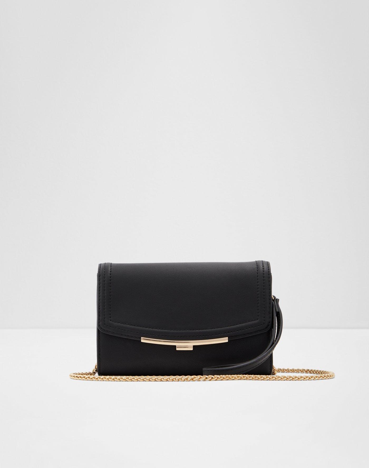All Handbags   Aldoshoes com US