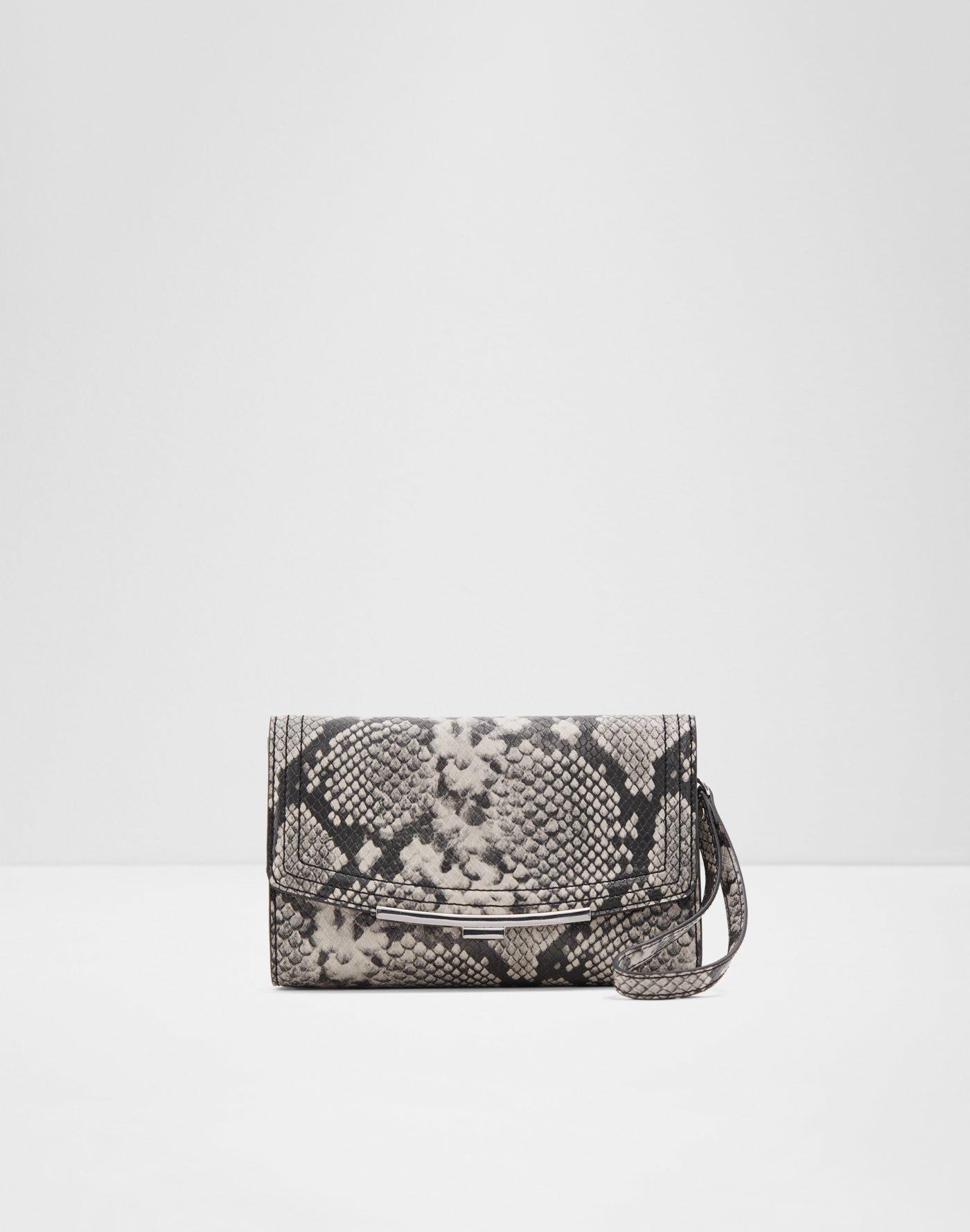 3de93833585 Clutches & evening bags | ALDO Canada