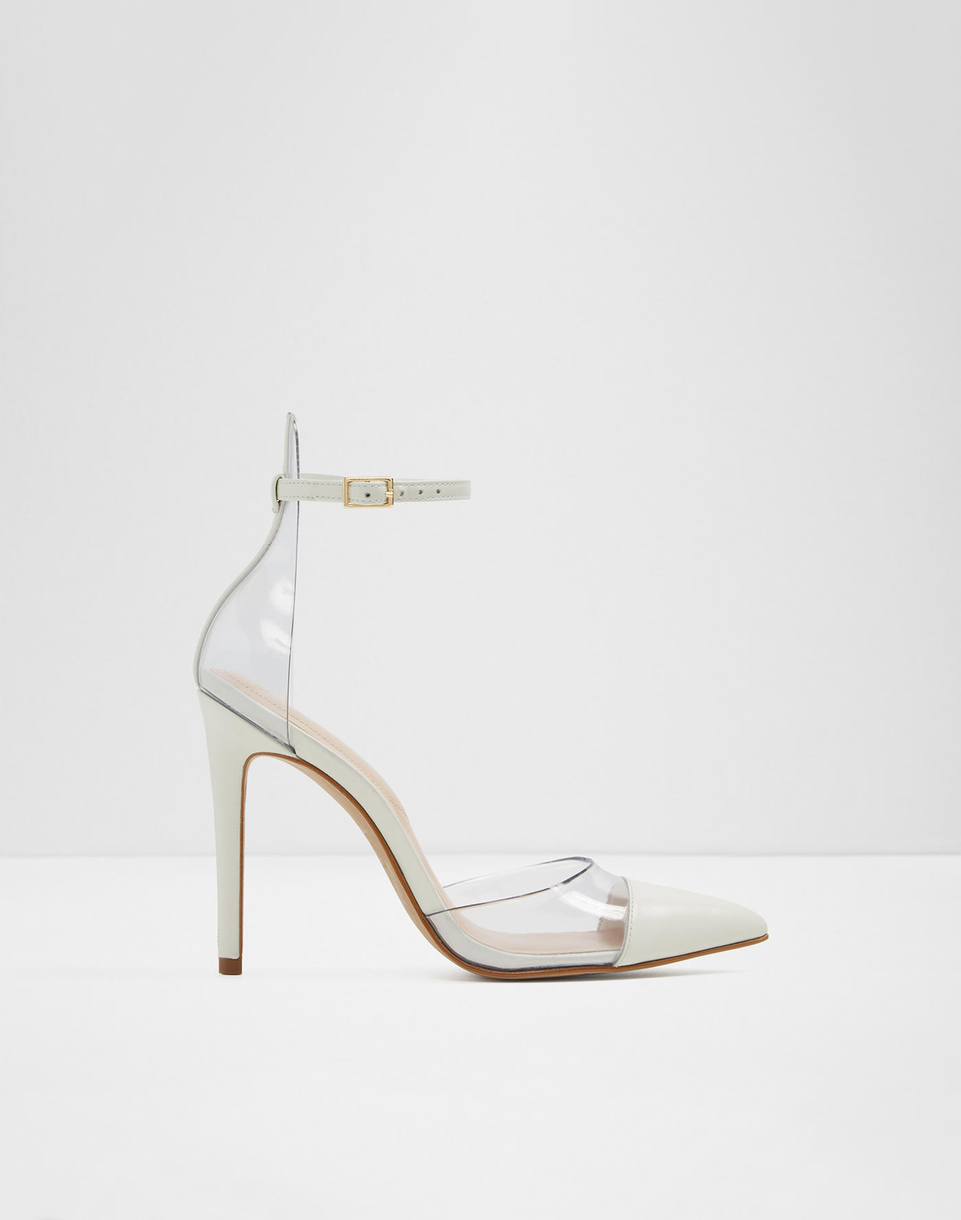 553e8718d628 Women's Heels | Black, Red, Nude, Silver Heels | ALDO US | Aldoshoes.com US
