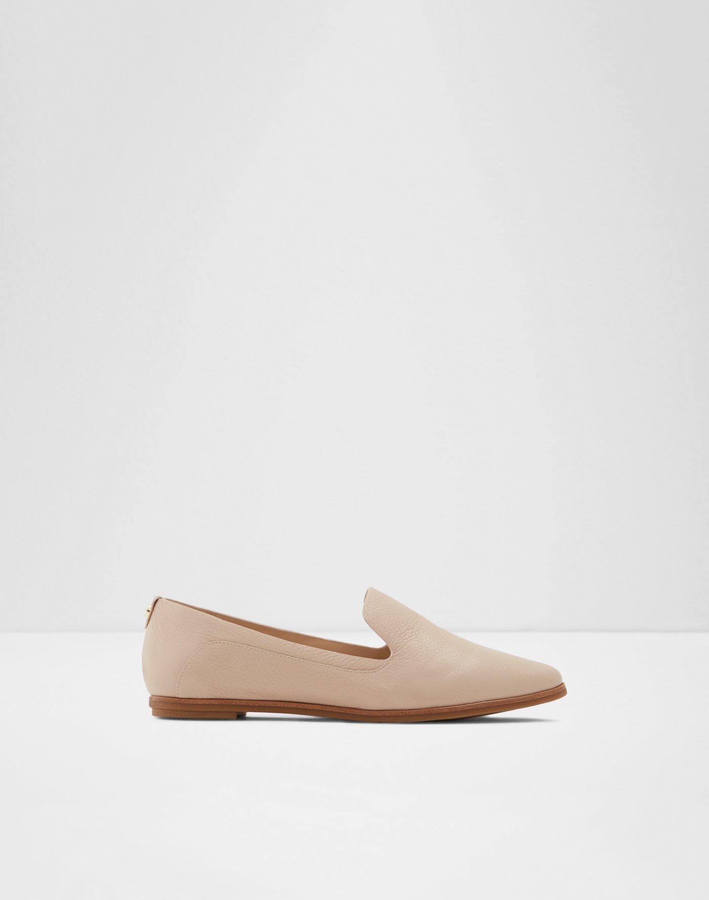 Clearance | Women's Footwear on