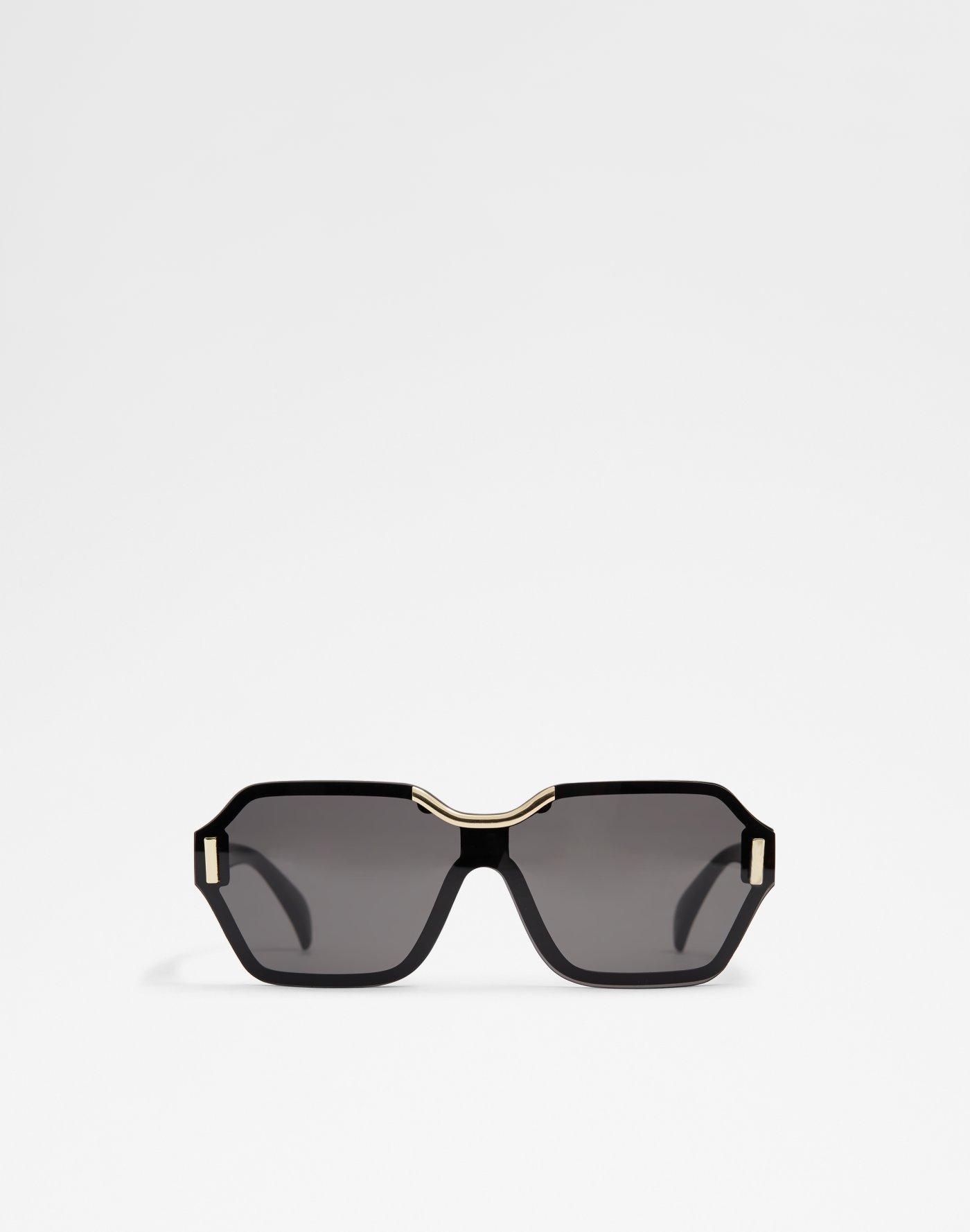 e86e09cf7248 Sunglasses | Aldoshoes.com US