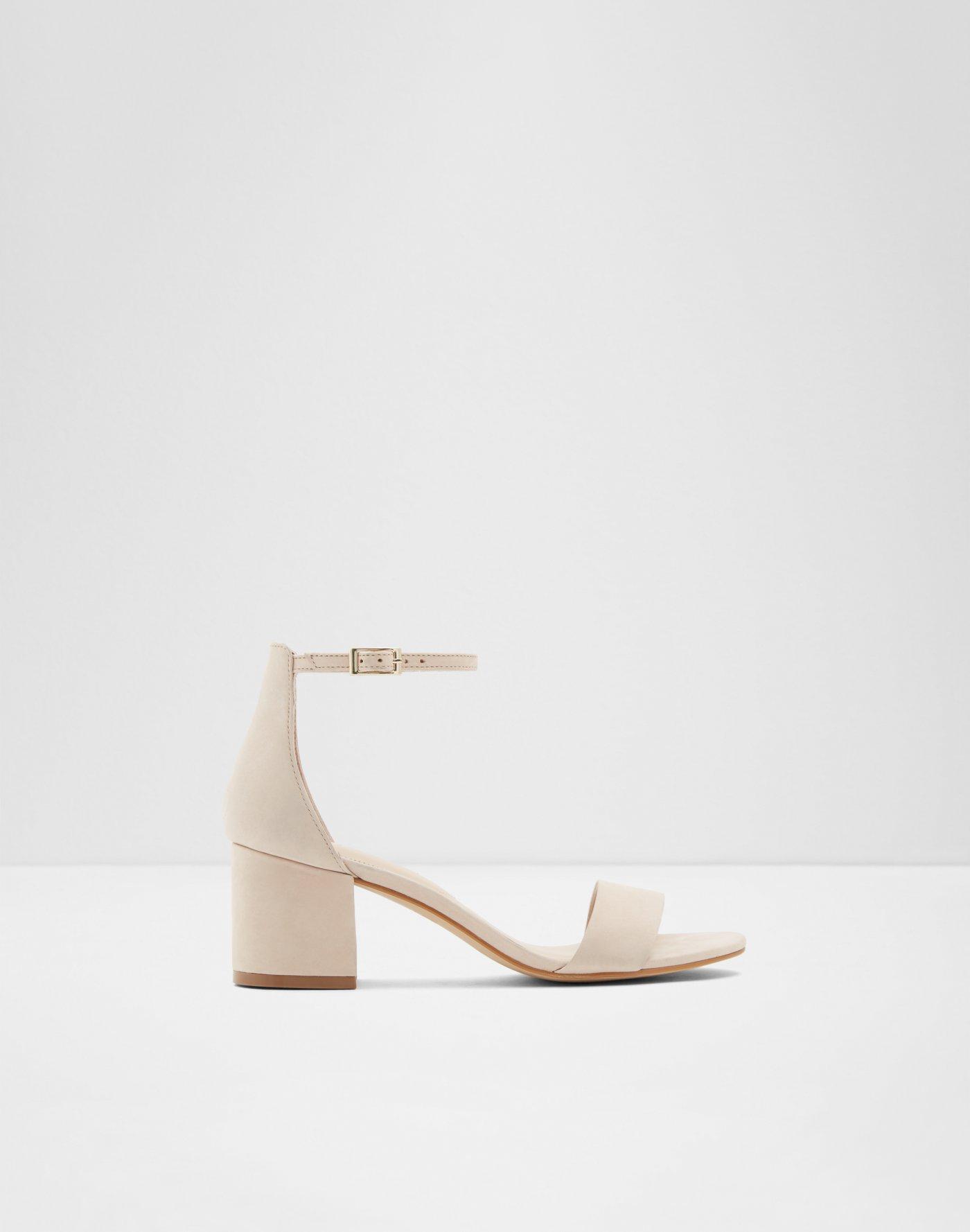 b6d8620628 Low-mid heels   ALDO Canada