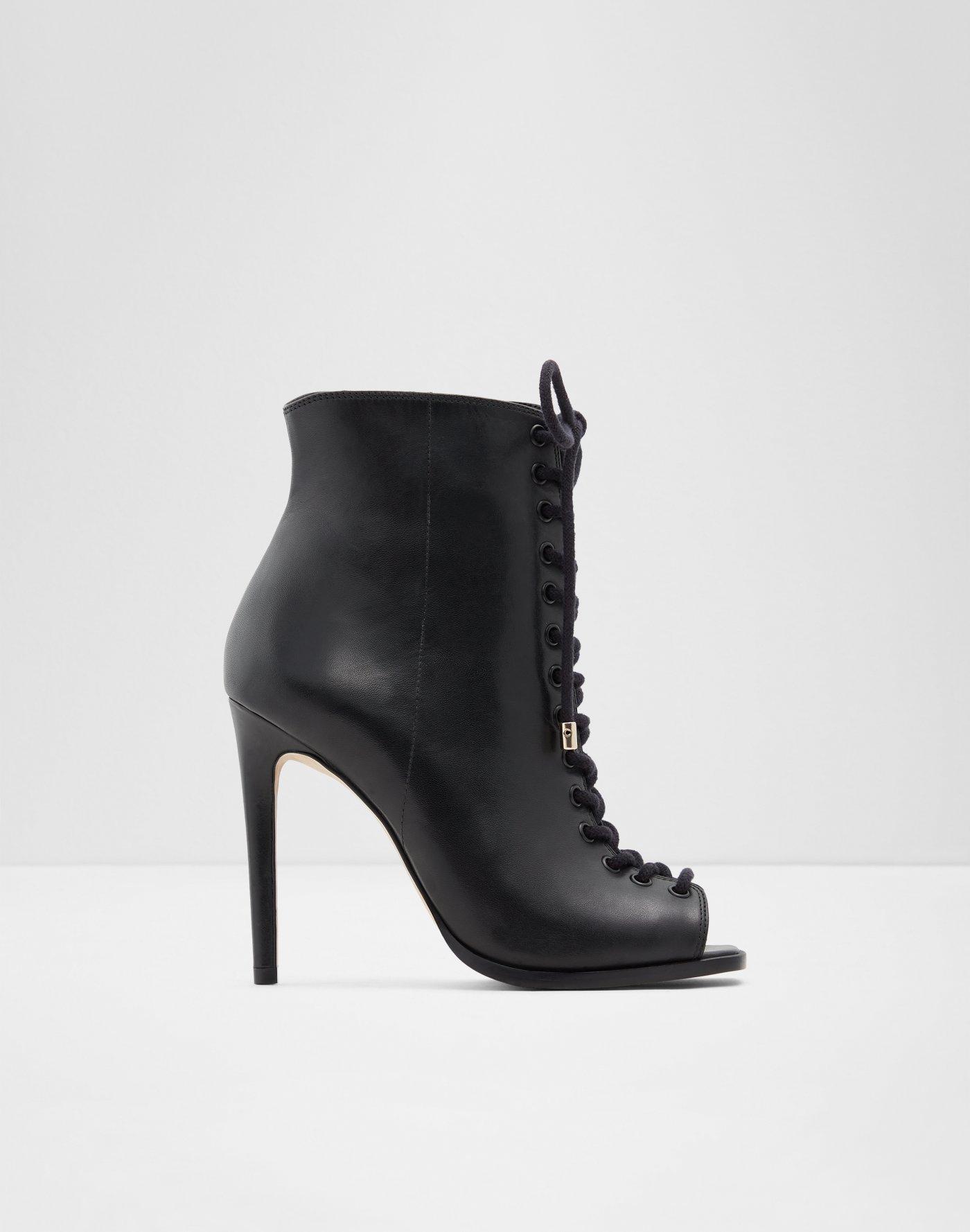 Heels For Women   Stilettos \u0026 High