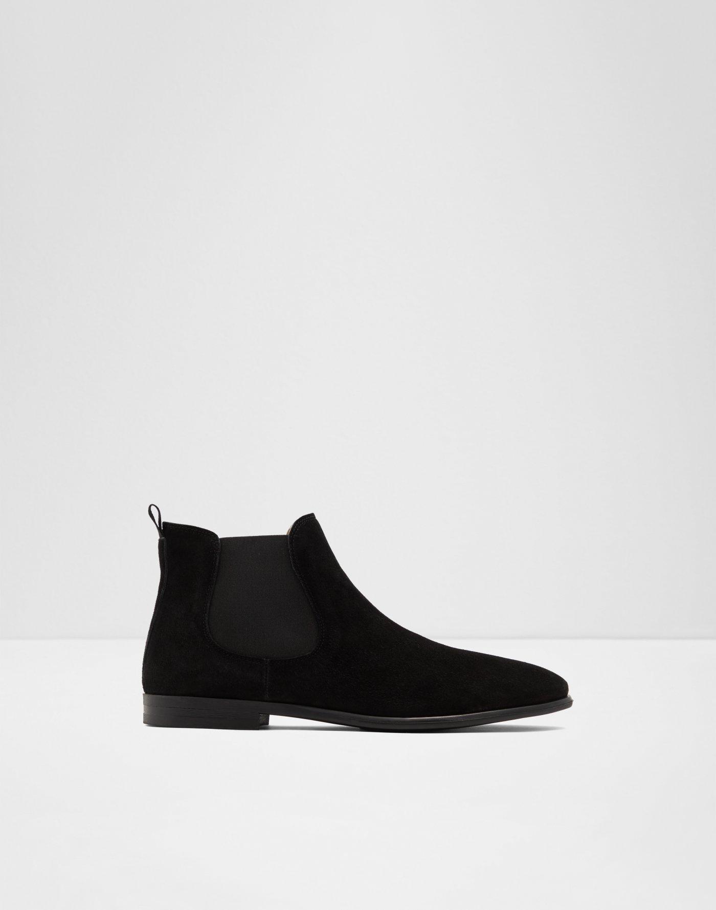 Men's Boots | Formal & Casual | ALDO Canada | ALDO Canada