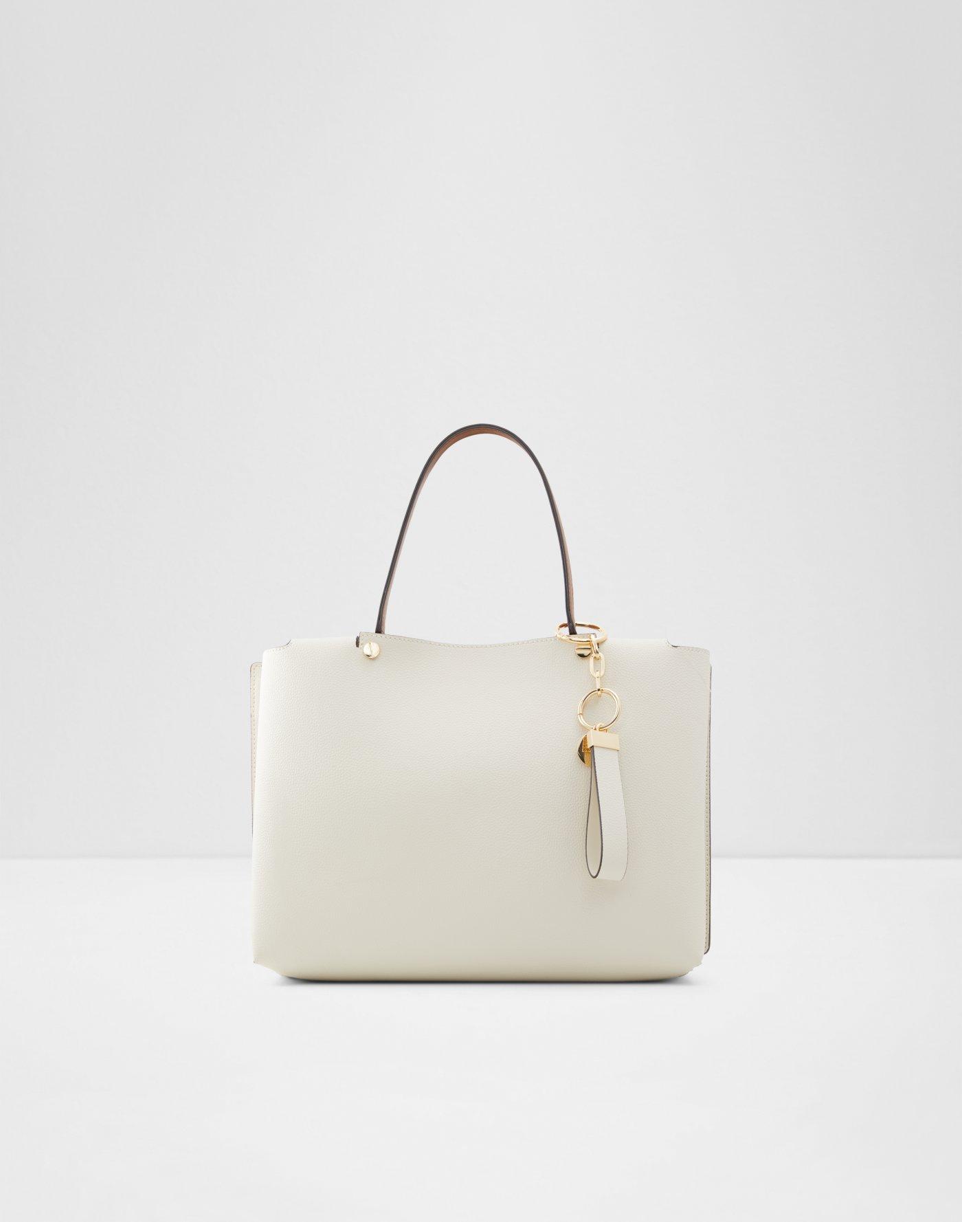 Women S Tote Bags Aldo Canada