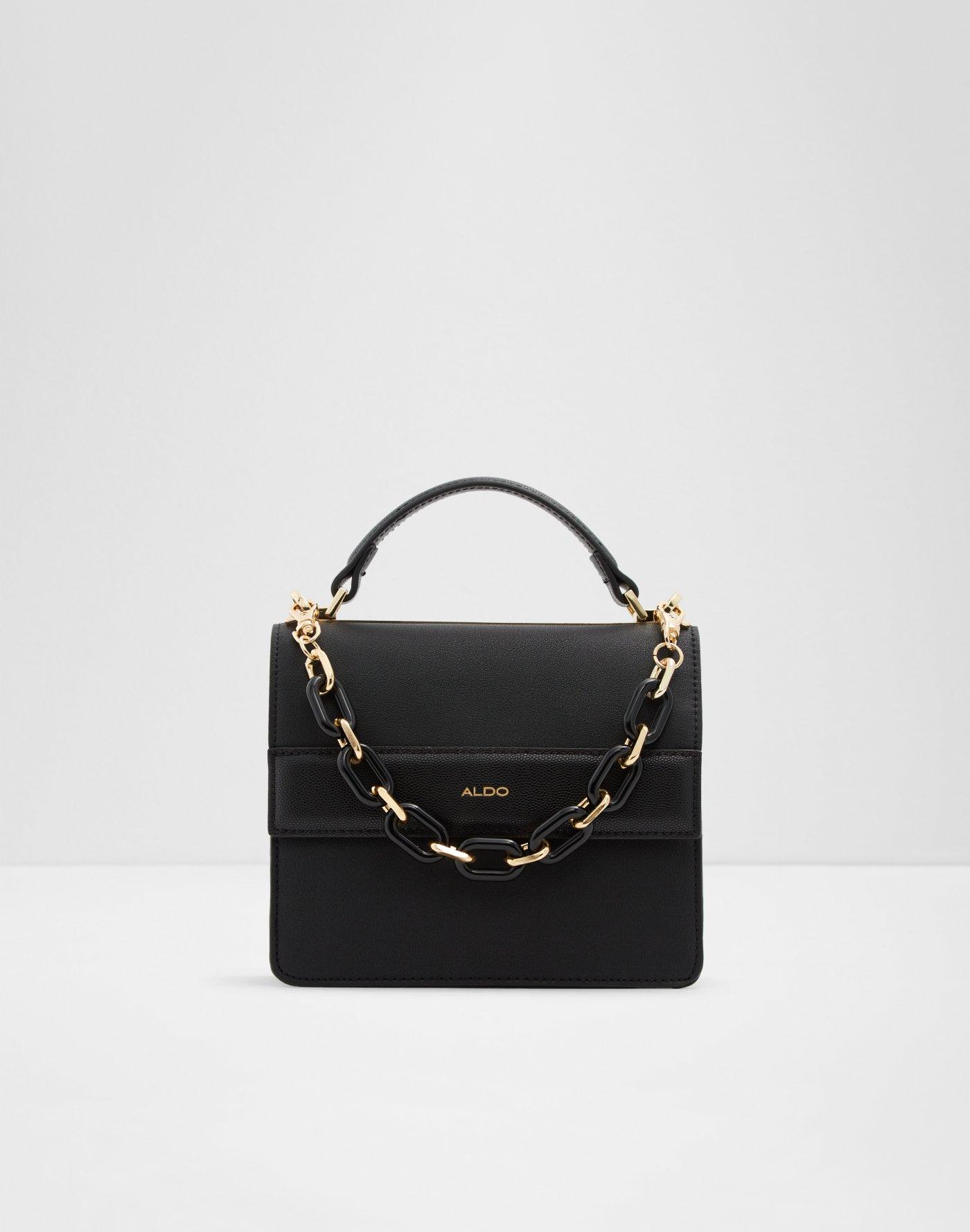 45d61d90dfc9 All Handbags | Aldoshoes.com US