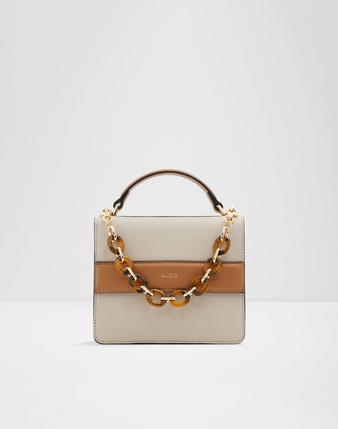 e6da04dd2 All Handbags | ALDO Canada
