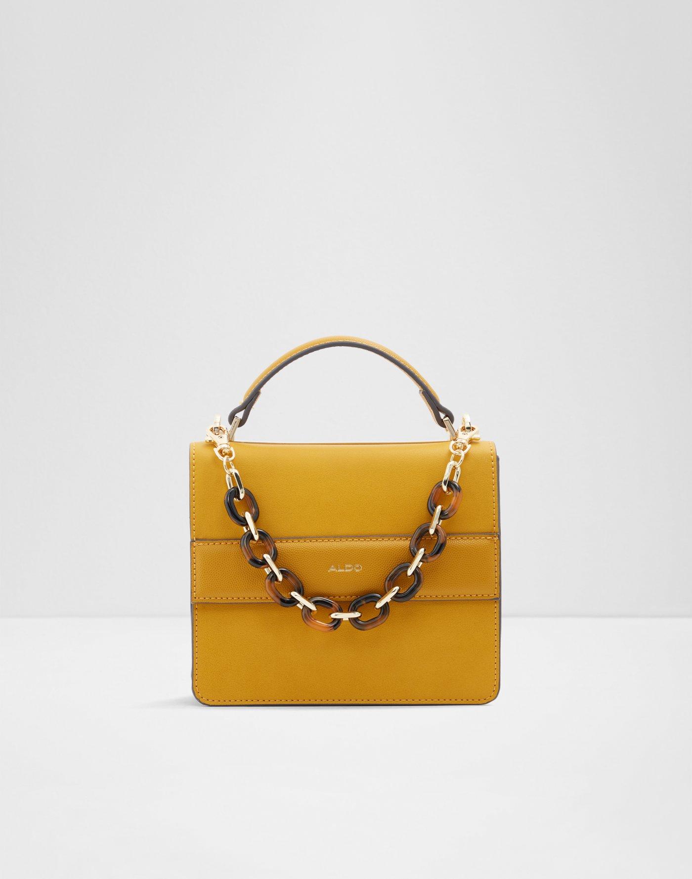 2dc80b5d61b All Handbags   ALDO Canada