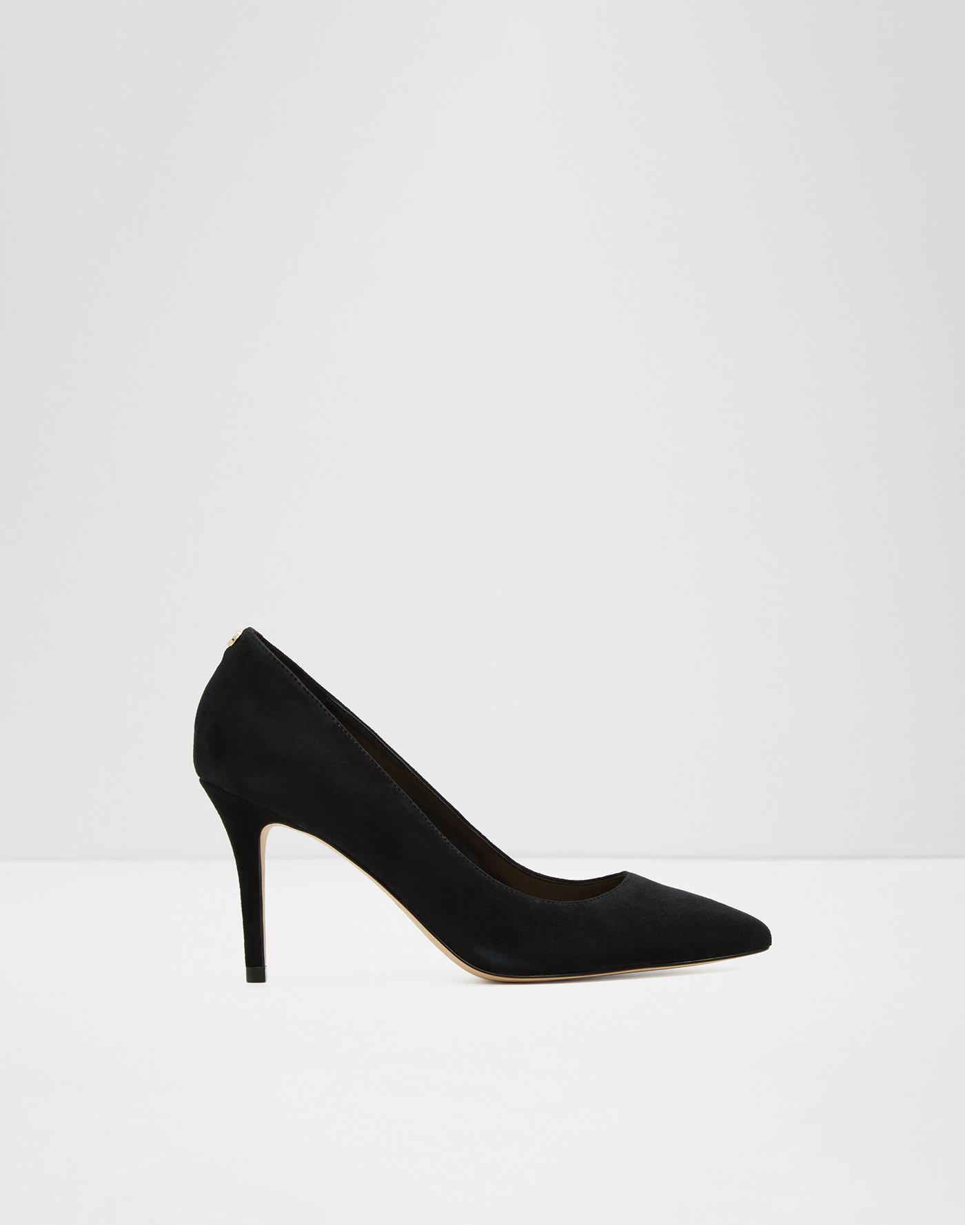 8c98caae4 Women's Shoes | Store Outlet | ALDO US | Aldoshoes.com US