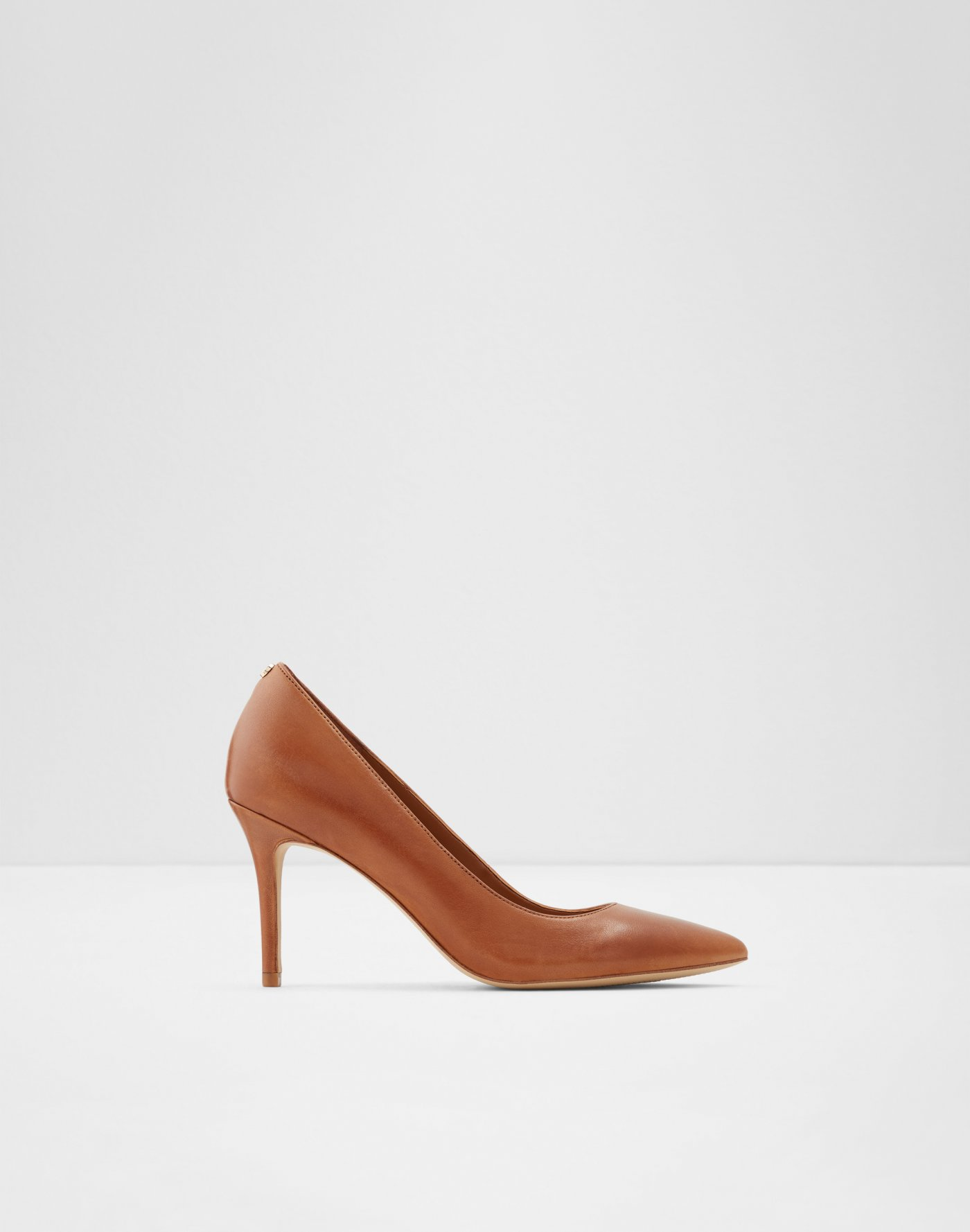 ShoesStore Outlet Outlet ShoesStore Aldo Us Women's Aldo Us Aldo Outlet Women's Women's ShoesStore mnN8ywOv0P
