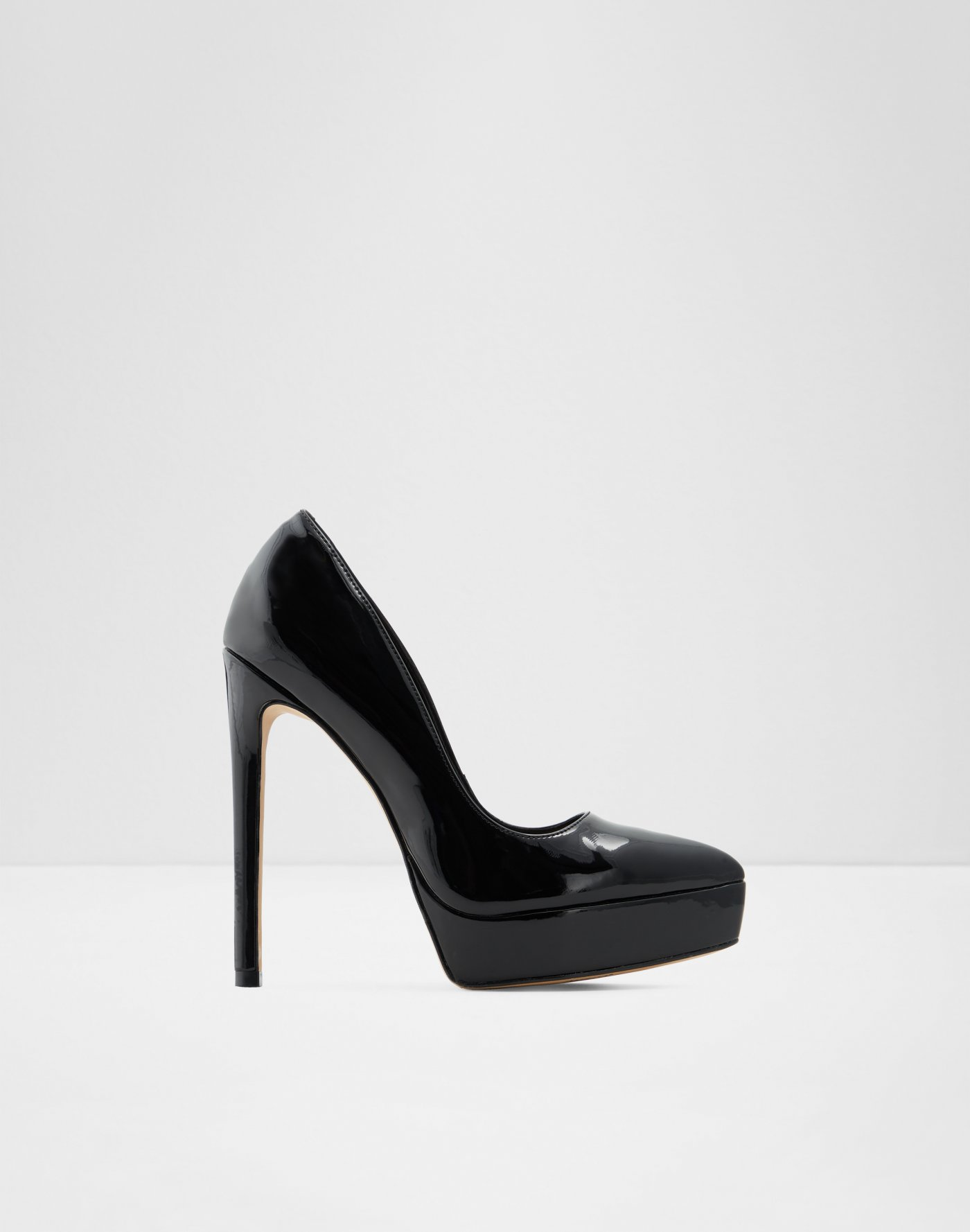 8676b0a091c Women's Heels | Black, Red, Nude, Silver Heels | ALDO US | Aldoshoes ...