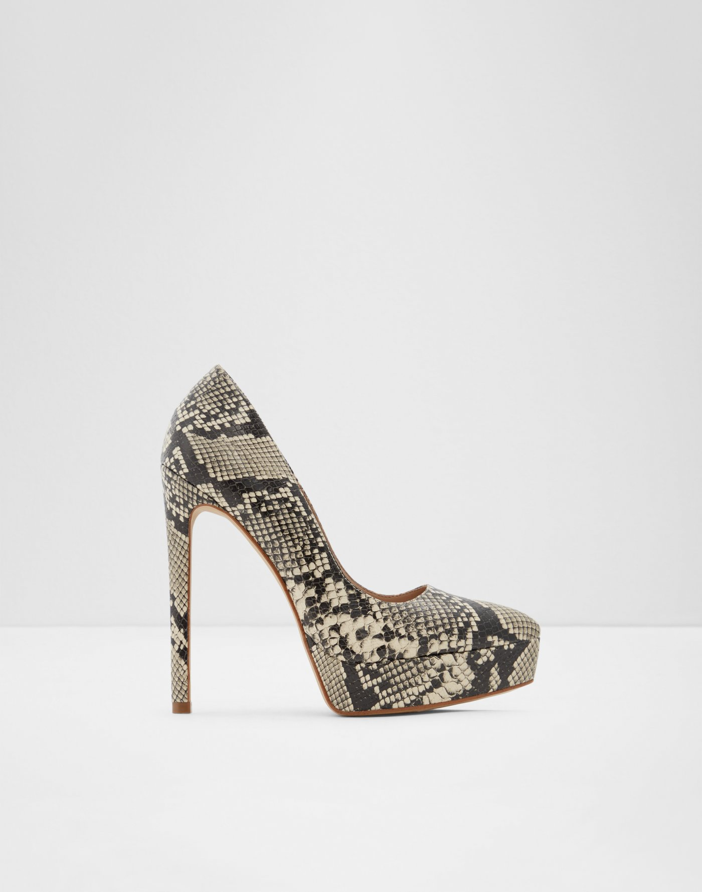 Women's Heels | Black, Red, Nude, Silver Heels | ALDO US
