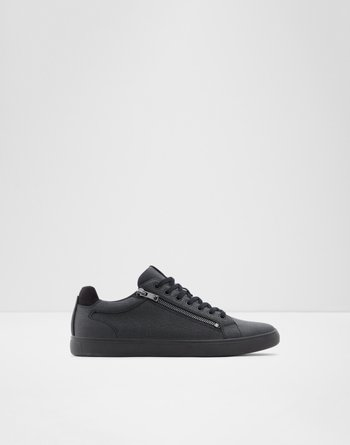 알도 ALDO Low top sneaker Zaywia,Black