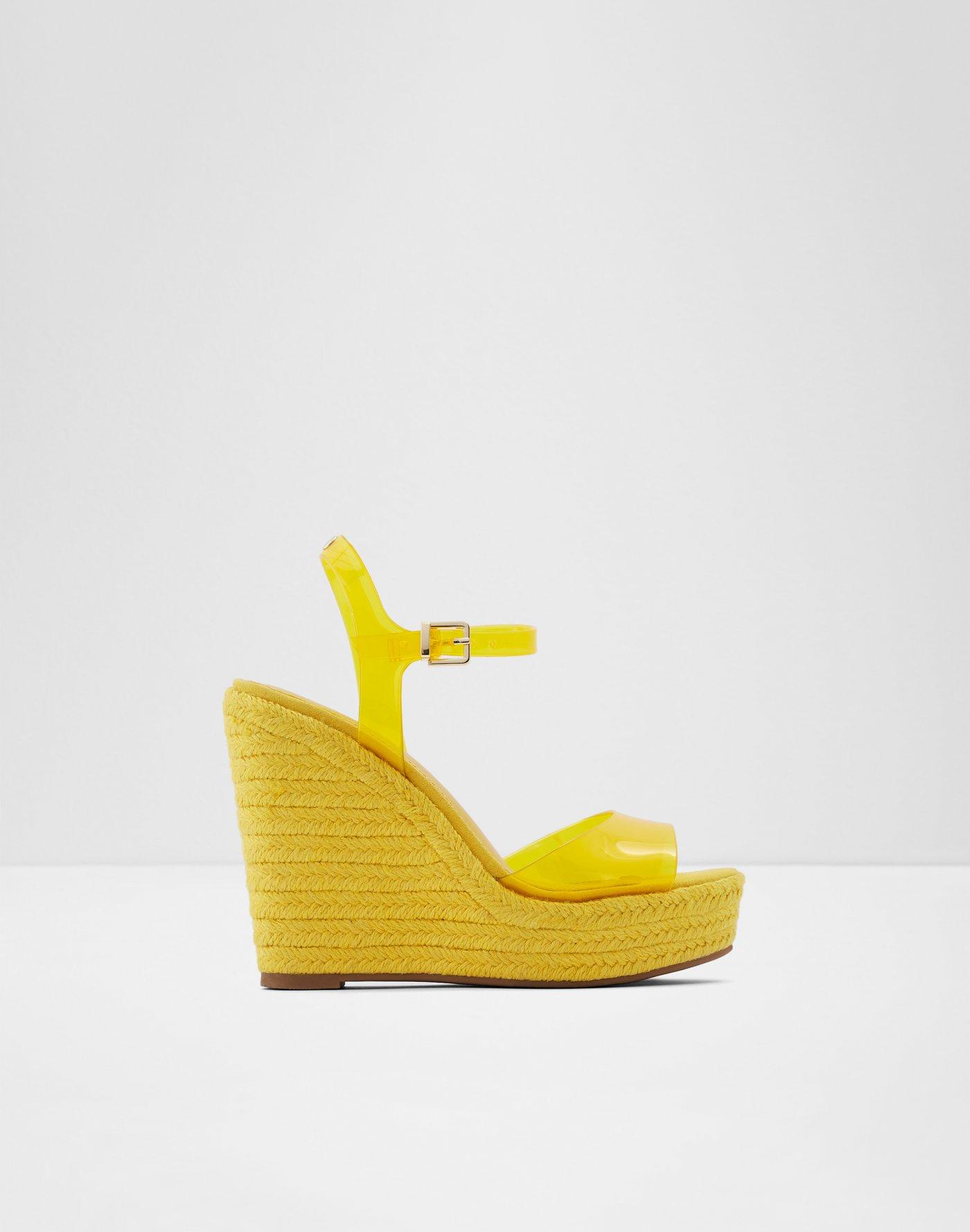 ccda39154bf Wedge Sandals | Women Sandals | ALDO US | Aldoshoes.com US