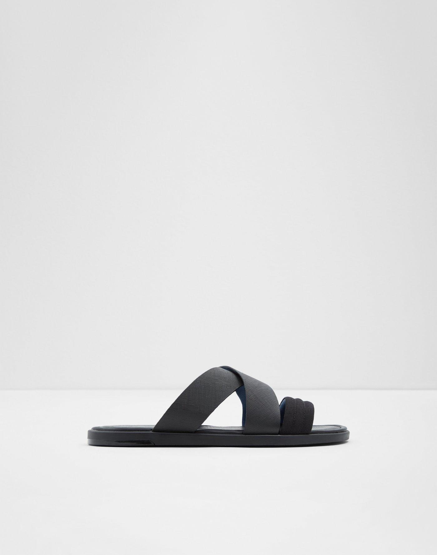 Men's Sandals | ALDO Canada
